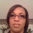 Karen Emory