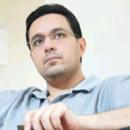 Moataz Kamel