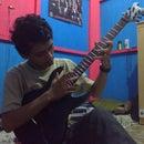 Teuku Razy Pratama