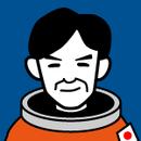kazuhito kidachi