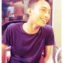 Andyan Rizwan