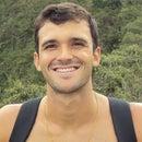 Thiago Guingo