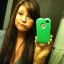 Heather Knapp