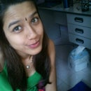 Saysha Thara