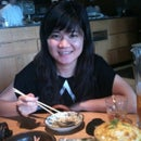 Wendy THo