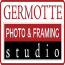 Germotte Studio