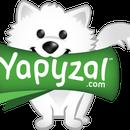 Yapyzal