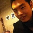 HuiGwang Kwon