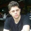 Vitor Cervelin Jr. (timbeta)