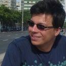 Thiago Paiva