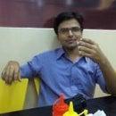 Salil Singh