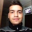 Freddy Sandoval