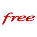 Free Center Free Center