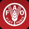 FAO in Emergencies