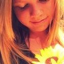 Brooke Funnell