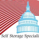 Self Storage Specialist Self Storage Specialists