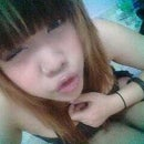 Ivy Chong