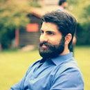 Raza Mirza