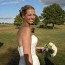 Heather Gevens