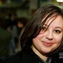 Alexane Salles