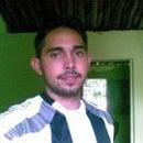 Marcos Brito