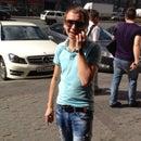 Valeriy U. 😈