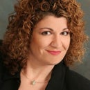 Paula Alhadeff Pirozzi