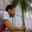 Arief H. Sutanto
