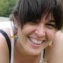 Yolanda Castillo