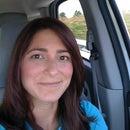 Alexandra Rosado