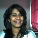 Nikhita Jayakumar