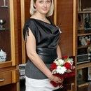 Мария Кабушка