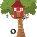 Dawns Discovery Tree House