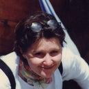 stephanie Alberola