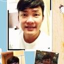 Weiwei Tang