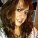 Melissa Hayden