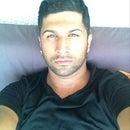 Imran Saif