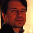 André Spiegel