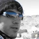 Alex Giyaur