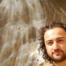 Ercan Sarıoğlu