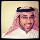 Yaser Al Reshaid