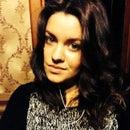 Valeriya Ivkova