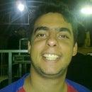 Luis Vinicius Castelo