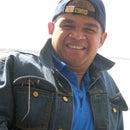 Julio Neris