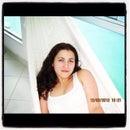 Kristina Stepanian