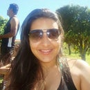 Rachel Aires