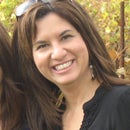Melissa Dobson