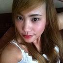 YearZa Auttapinya Konthieng