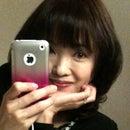 Youko Imamura