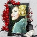 Fitria Yunita